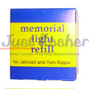 Click to view Memorial Light Refill