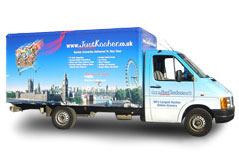 Online Kosher Shopping direct to your home